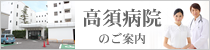 【送料無料】腕時計  ベーリングセラミックブラックbering herrenuhr ceramic schwarz 32039447 269:うれすじほんぽ